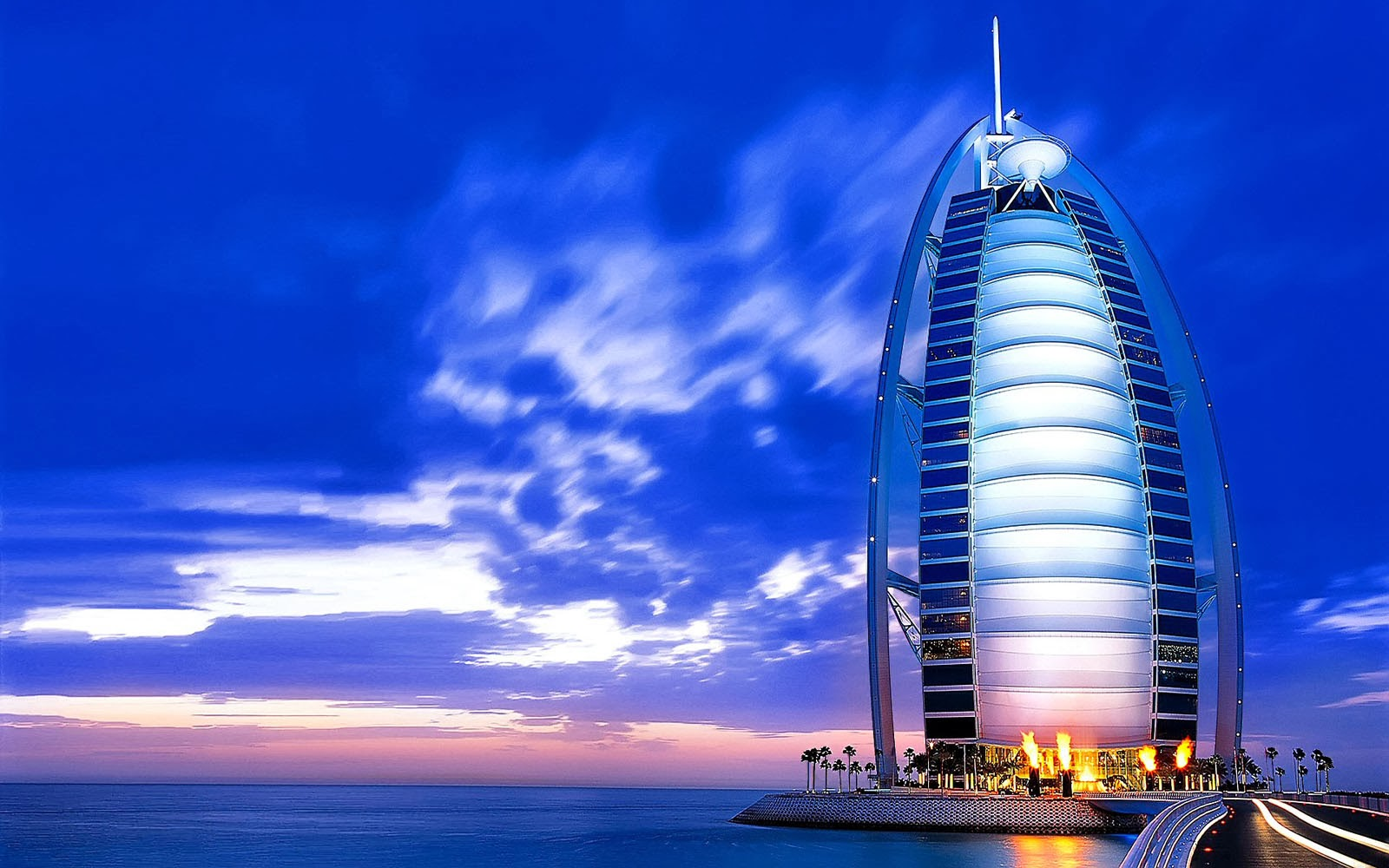 Wallpapers burj al arab hotel wallpapers - Burj al arab wallpaper iphone ...