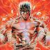 Hokuto no Ken volume 4 - Review