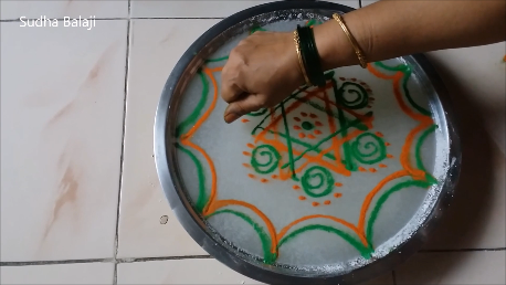 rangoli-water-technique-images-1aj.png
