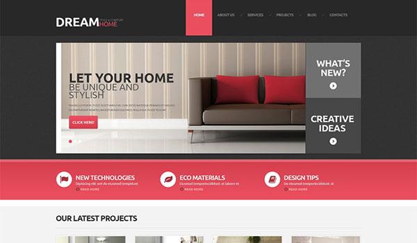 Dream-House-Interior-Design-Responsive-WordPress-Theme-wonarts