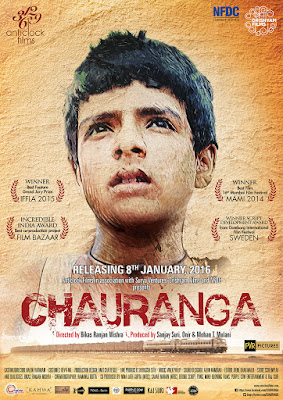 Chauranga 2016 Hindi 720p WEBRip 700mb Bollywood movie hindi movie Vanilla Kiss 2016 movie 720p dvd rip web rip hdrip 700mb free download or watch online at world4ufree.ws