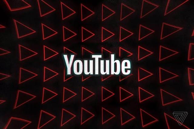 YouTube, para kazanma için ayrıntılı kılavuzla daha şeffaf olmaya çalışıyor