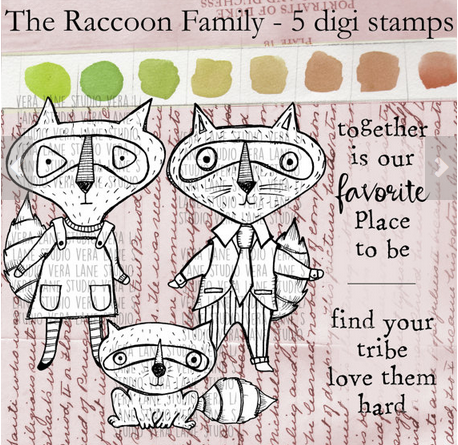 https://www.etsy.com/listing/485865456/the-raccoon-5-digi-stamp-set?ref=shop_home_active_1