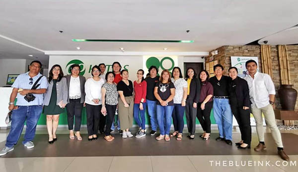 Go Hotels PH - family travel - Philippines Bacolod hotel - Bacolod blogger -  visit Philippines - Bacolod bloggers - travel bloggers