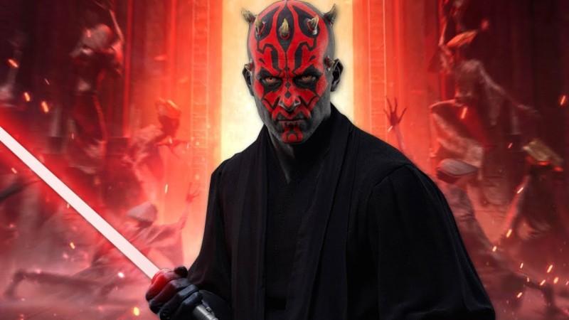 Star Wars Jedi Fallen Order 2: Rumors, Release Date & Interesting Cameo