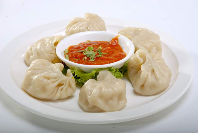 http://www.indianlazizkhana.com/2016/06/laziz-momos-recipes-in-hindi.htmlhttp://www.indianlazizkhana.com/2016/06/laziz-momos-recipes-in-hindi.html
