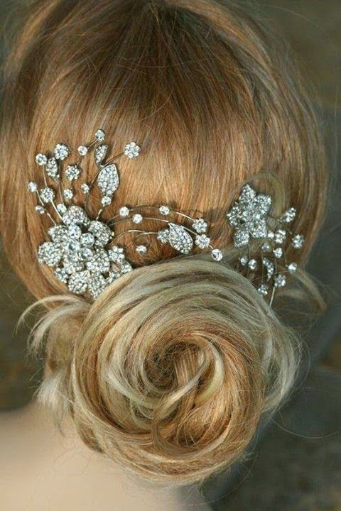 Women Hair Style Trends