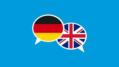 Learn German with a German national! Deutsch für Anfänger