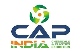 India's largest export sourcing expo for MSME - 5th CAPINDIA 2019 from 2-4 December 2019