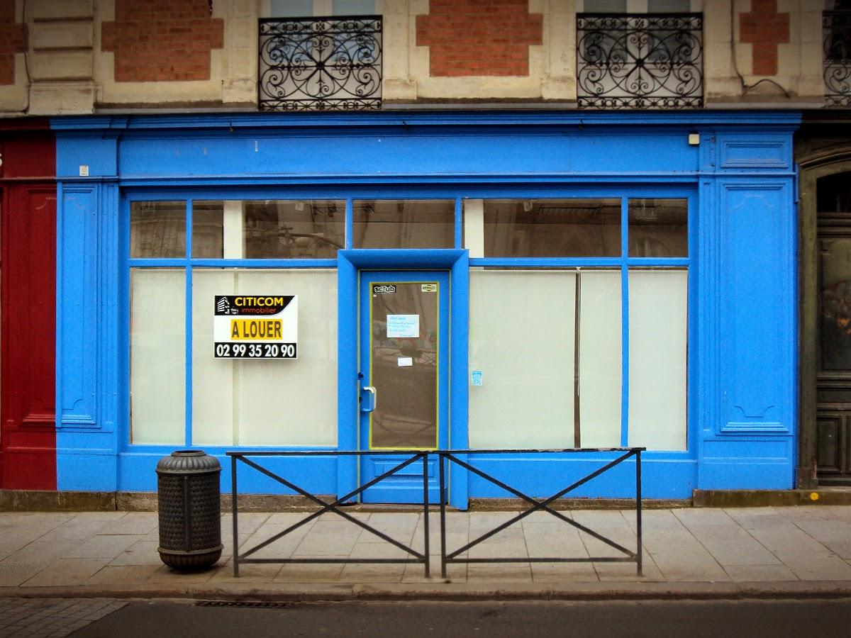 XTREM'VENT - 2, quai Emile Zola - 35000 Rennes
