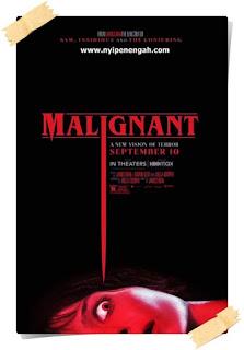 download film malignant (2021 sub indo) download film malignant sub indo sinopsis film malignant malignant imdb horror movie 2021 indonesia james wan