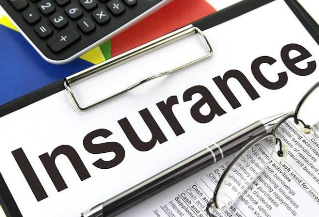 Choosing the proper life assurance company isn't always easy.