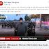 Khi truyền thông phương Tây né tránh việc đưa thông tin bạo loạn tại Mỹ!