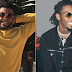 "Ouça ""Wedding Crashers"", novo single do Aminé com Offset"