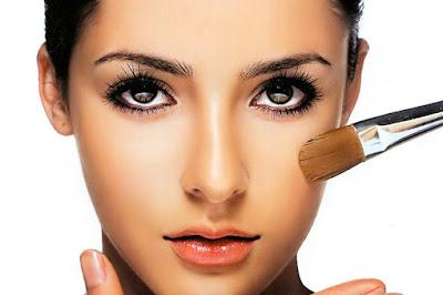 Makeup Tips - Best Celebrity Makeup Artist Tips
