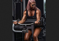 3 Muscle Building Tips :  1. Body Weight Training