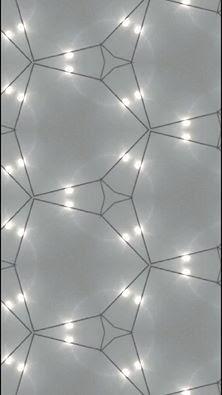 imagen de neurogénesis