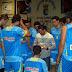 Fernando Planelles continúa  en el banquillo del 1er equipo