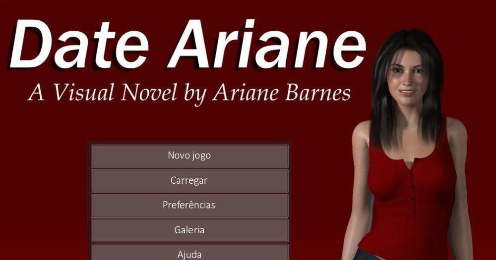 Dating ariane 2 download
