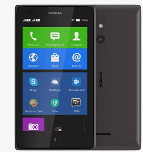 nokia-xl-rm-1030-latest-official-flash-file-firmware-download-free
