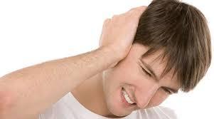 هل تسوس الأذن حقيقي كتسوس الأسنان ؟