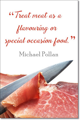 meat-flavouring