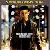 Jack Reacher (2012) Dual Audio Free Download 720p BluRay ESubs