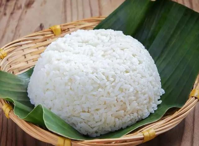 5 Bahaya Diet Tanpa ada Nasi