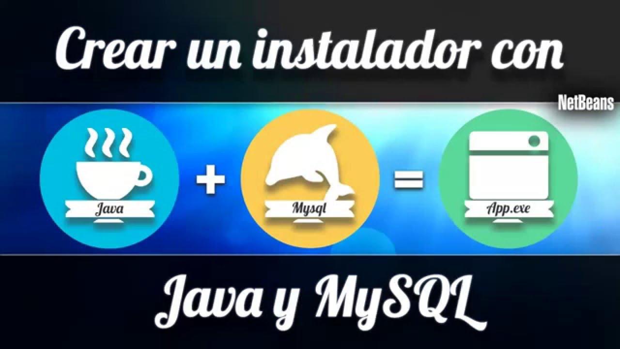 C mo aprender a programar en Microsoft .NET