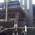 Desain Rumah Mewah Artis Indonesia Terbaru