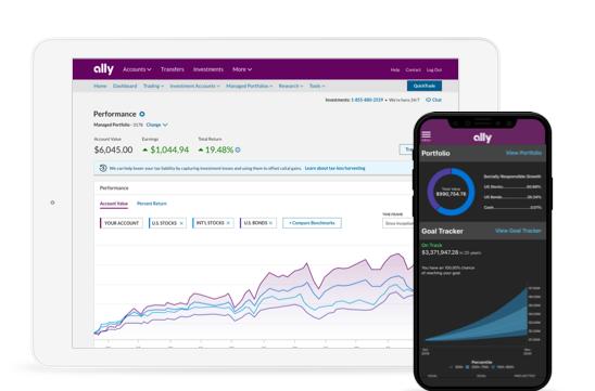 penny stocks broker with no minimum deposit limit