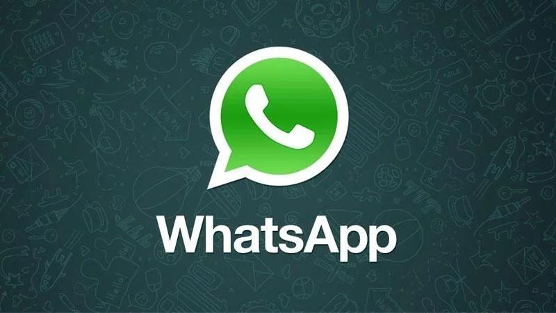 كيفية تحميل الواتساب الجديد كامل الخصوصية لجميع الأجهزة من الموقع الرسمي WhatsApp Messenger