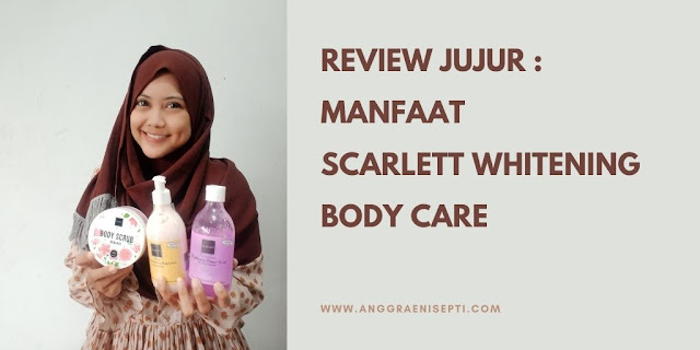 review-scarlett-whitening