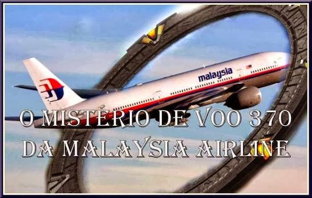 misteriosa-desaparecimento-do-avião-da-malasya-airline