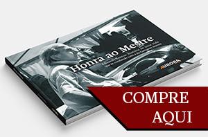 COMPRE AQUI