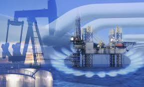 Petrol ve Doğalgaz Mühendisliği nedir