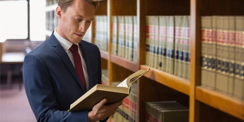 Actos Judiciales No Contenciosos