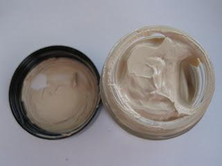 Lush Colour Supplement