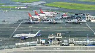 dgca-stop-air-booking