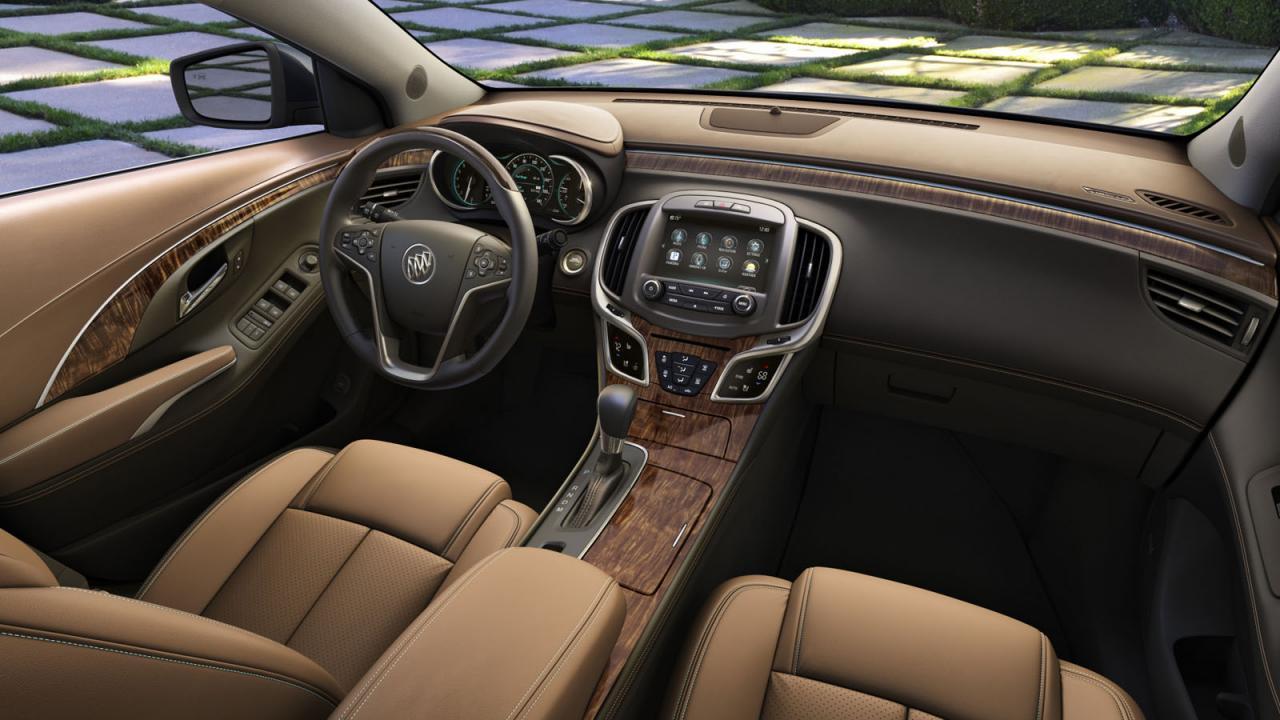 [Resim: Buick+LaCrosse+3.jpg]
