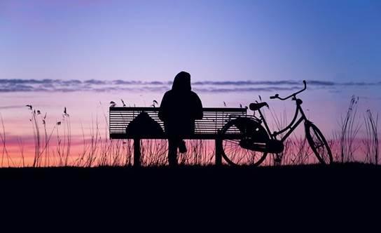 Puisi Tentang Kita yang Ingin Memulai Kembali
