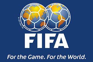 تعديلات قانون كره القدم الجديده التي اقرها الاتحاد الدولي لكره القدم الفيفا