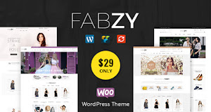 Fabzy is perfect for any kind of online store
