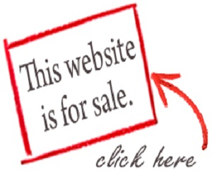 sale sites></a></div> </div> </div> </div></div> <!-- #Main End -->  <div id=