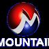Mountain TV LIVE