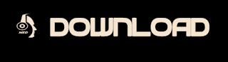 https://fanburst.com/música-em-destak-essential-house/wild-one94-modo-selvagem-main-mix-afro-house