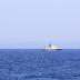 Μηχανική βλάβη σε δεξαμενόπλοιο στη νησίδα Φλεβών Σε εξέλιξη προσπάθειες ρυμούλκησής του