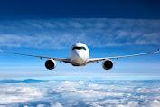 Companhias aéreas retomam as atividade de voos nacionais em junho