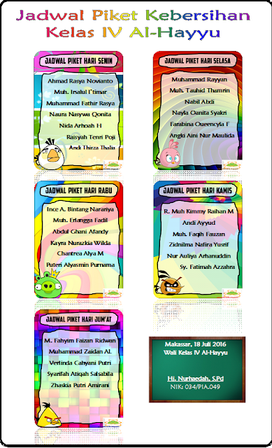 Soal Ms Word Sd Master Dikdas Download Soal Bahasa