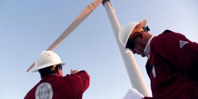 Empresa abre 5 vagas de emprego em Entre Rios